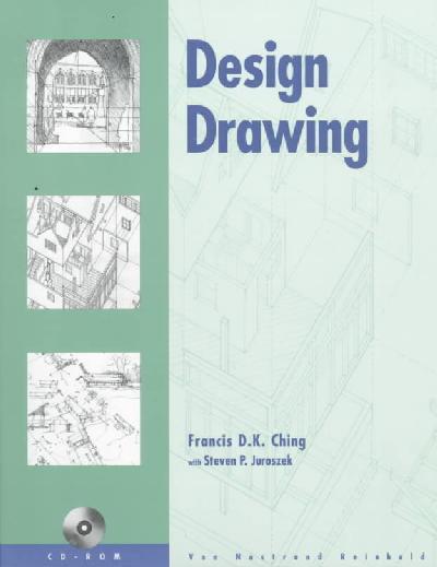 Design Drawing.