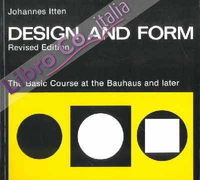 Design and Form