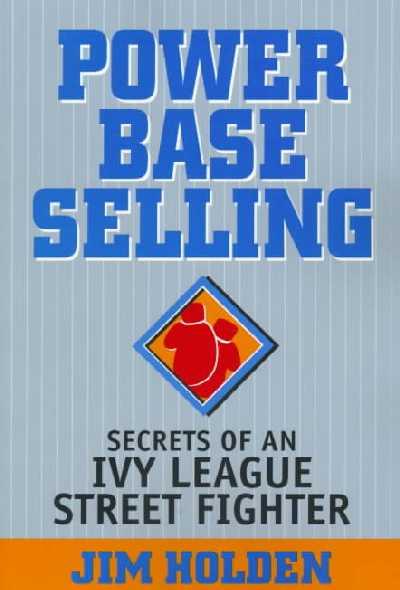 Power Base Selling