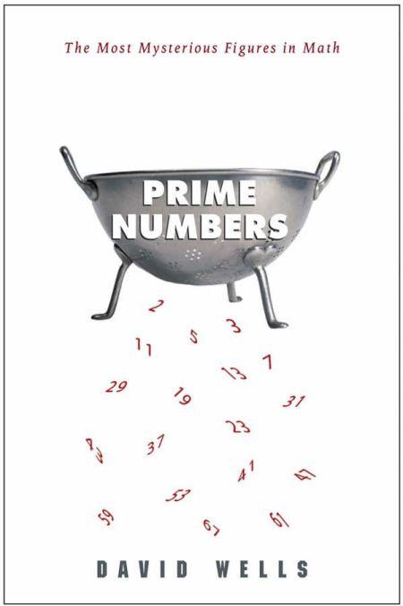 Prime Numbers.