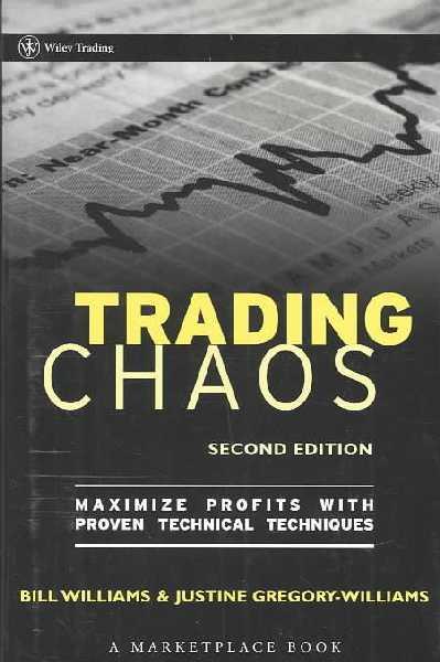 Trading Chaos.