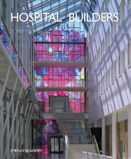 Hospital Builders