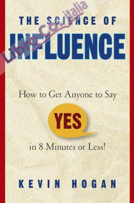 Science of Influence.