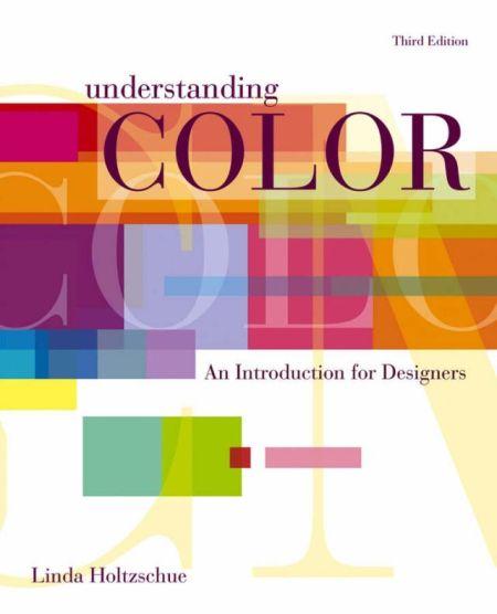 Understanding Color.