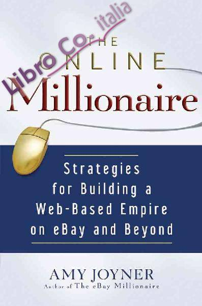 Online Millionaire.
