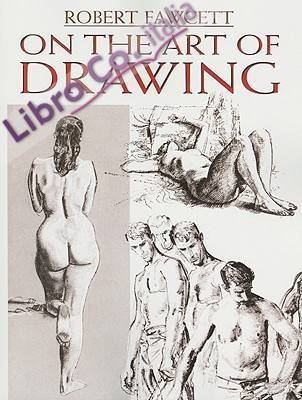 On the Art of Drawing.