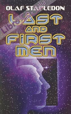 Last and First Men.