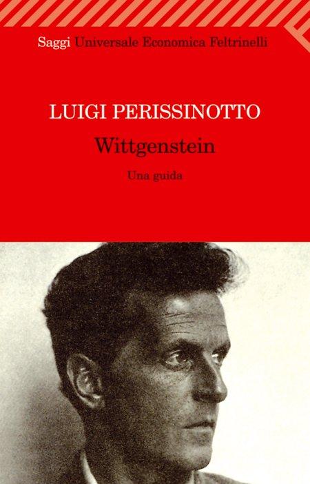 Wittgenstein. Una guida.