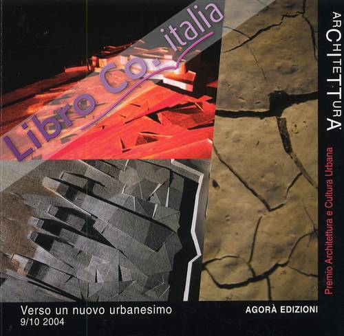 Architettura. Verso un nuovo urbanesimo. 9-10. 2004.