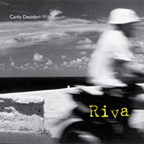 Riva. Ediz. illustrata