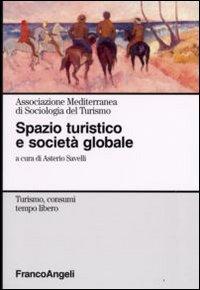 Spazio turistico e società globale
