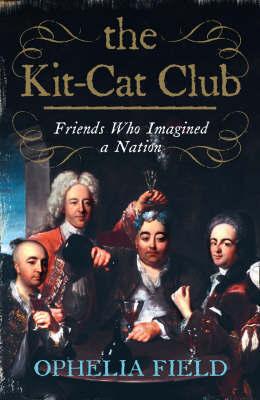 Kit-Cat Club.