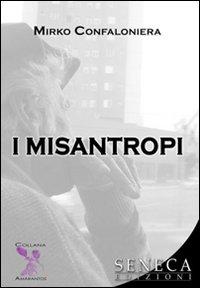 I misantropi