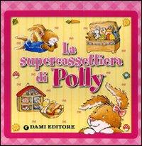La Supercassettiera di Polly