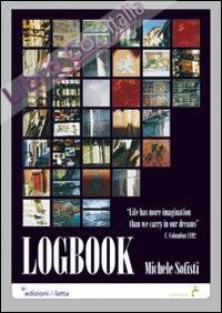 Logbook. [English Ed.]