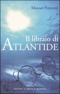 Il libraio di Atlantide