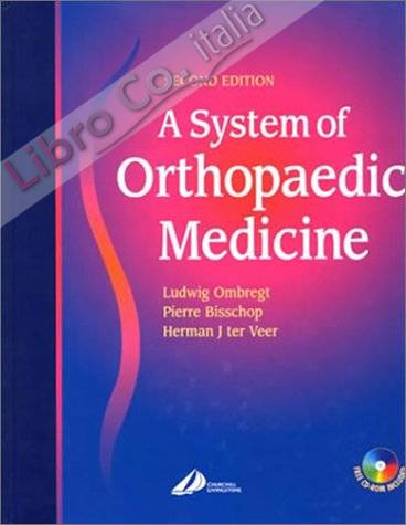 System of Orthopaedic Medicine