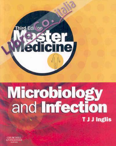 Microbiology and Infection.