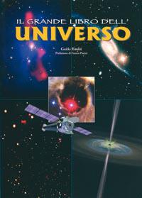 Il grande libro dell'universo. Ediz. illustrata