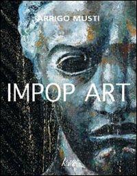 Impop art.