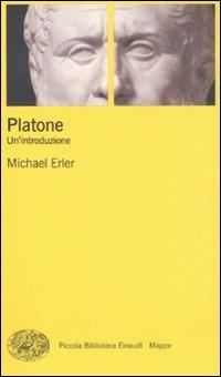 Platone. Un'Introduzione