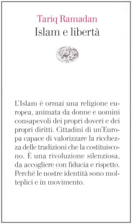 Islam e libertà.