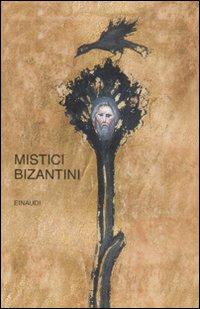 Mistici bizantini
