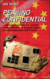 Pechino confidential