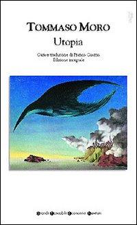 Utopia. [Edizione Integrale].