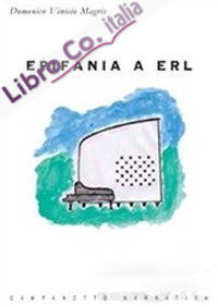 Epifania a Erl