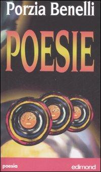 Poesie (1922-1937).