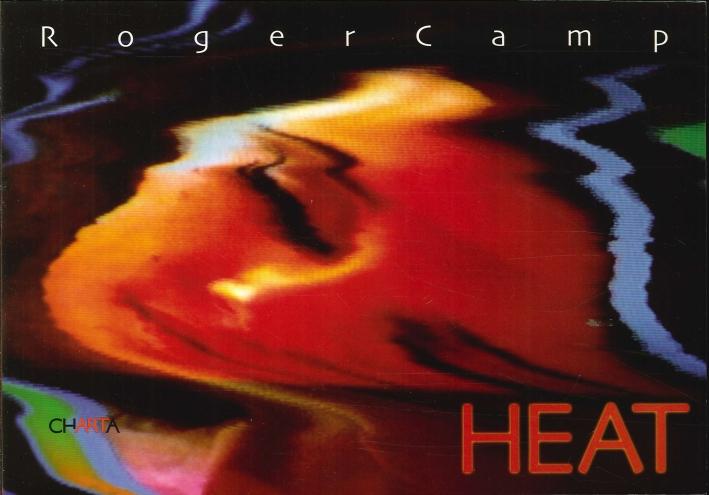 Roger Camp. Heat