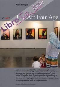 The Art Fair Age. [English and Spanish Ed.].