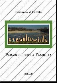 Parabole per la famiglia