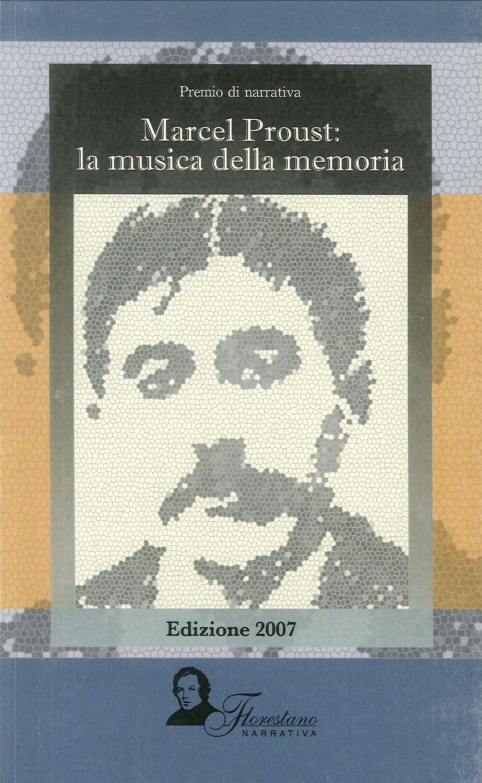 Marcel Proust. La musica della memoria.
