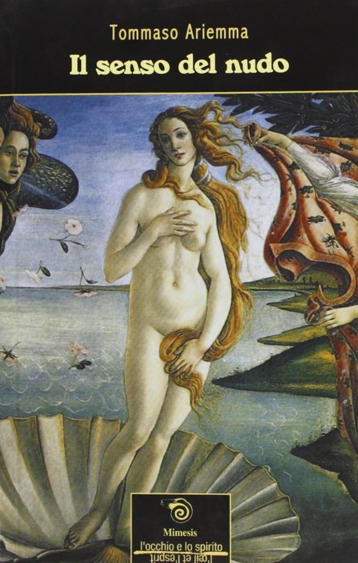 Il senso del nudo