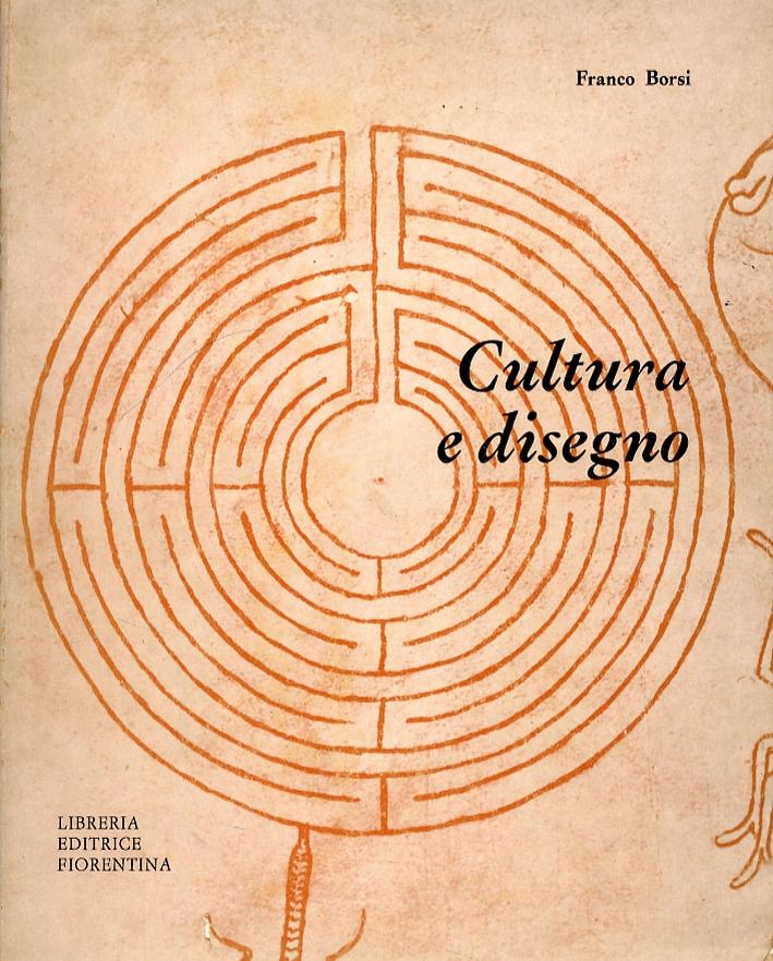 Cultura e disegno