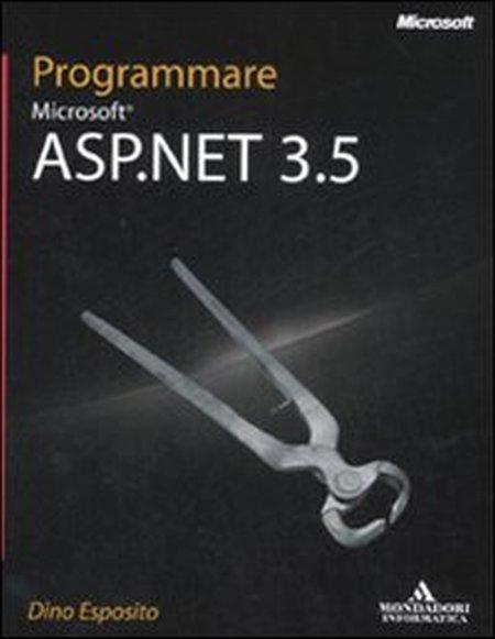 Programmare Microsoft ASP.NET 3.5