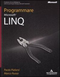 Programmare Microsoft LINQ