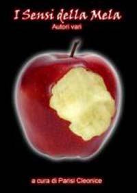 I sensi della mela