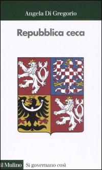 Repubblica ceca.