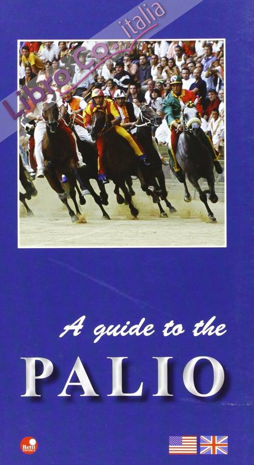 Guide To the Palio (A)