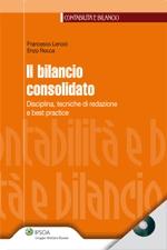Il bilancio consolidato. disciplina, tecniche di redazione e best practice. Con CD-ROM