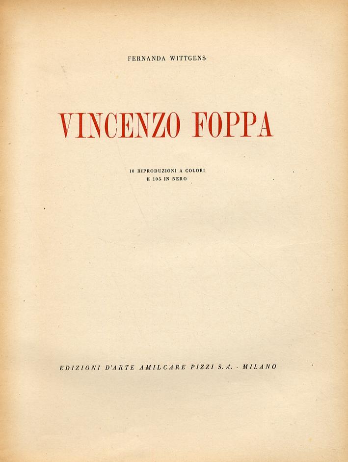Vincenzo Foppa (1427-1515).