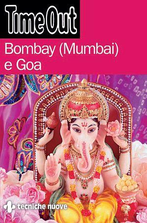 Mumbai e Goa