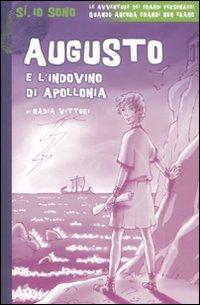 Augusto e l'indovino di Apollonia.
