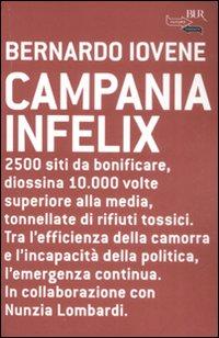 Campania infelix.