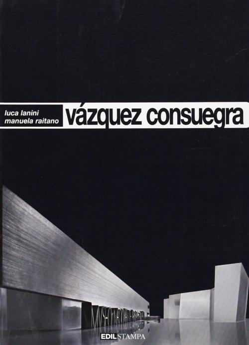 Vàzquez Consuegra.