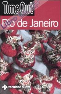 Rio de Janeiro. Ediz. illustrata