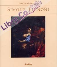 Simone Pignoni (Firenze, 1611-1698).